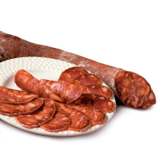 Chorizo Ibérico Extra Cular