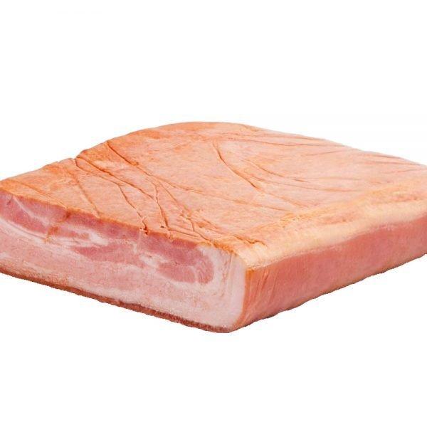 Bacon Affumicato Extra