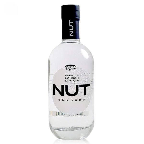 Nut London Dry Gin