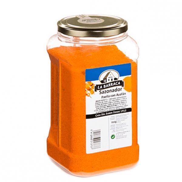 sazonador-mix-di-spezie-per-paella